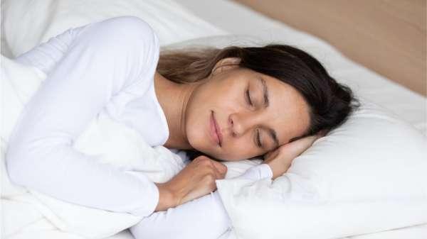 ابتكر العلماء فرش نوم مصنوعة جزئياً من ثاني أكسيد الكربون (CO2)