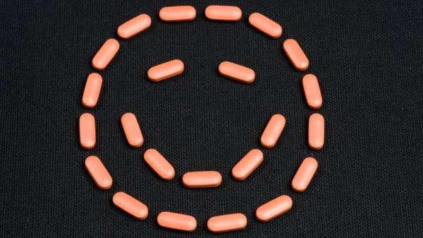 دكتور برونت وجد أن دواء بروبرانولول يؤثر في حالات الانكسار العاطفي